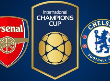 Football Tips Arsenal vs Chelsea