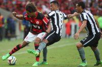 Flamengo vs Botafogo Football Tips Flamengo vs Botafogo