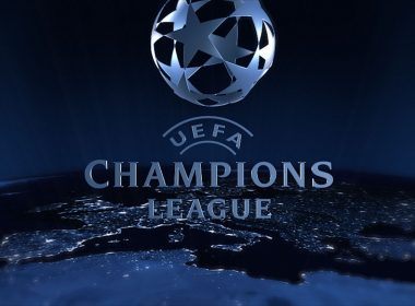 Champions League Ludogorets vs Videoton