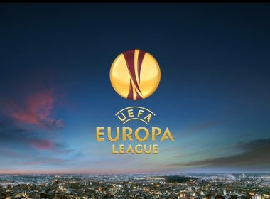 Europa League Tips Maccabi Tel Aviv FC - Ferencváros