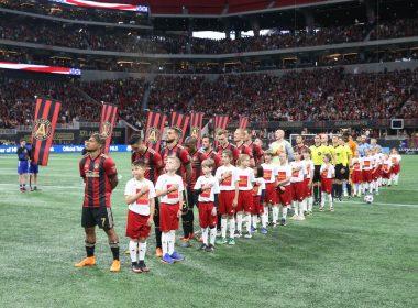 Football Prediction Montreal Impact vs Atlanta United Fc