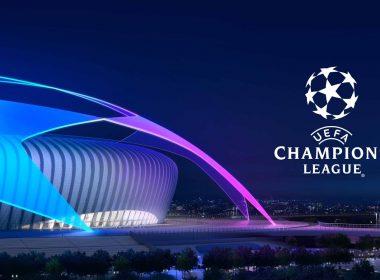 Champions League Red Star Belgrade vs Suduva H2H
