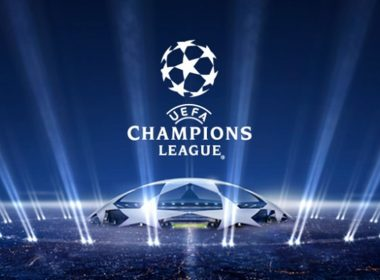 Champions League Tips Red Star vs Spartaks