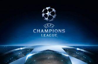Champions League Spartak Trnava vs Legia Warsaw