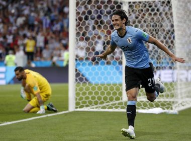 World Cup Prediction Uruguay vs. France