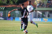 Football Prediction Vasco da Gama RJ vs Fluminense RJ