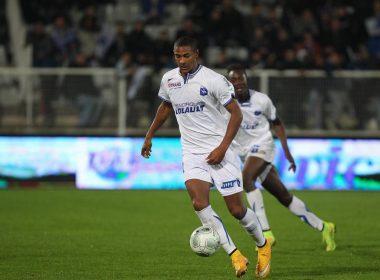 Football Tips Auxerre vs Brest