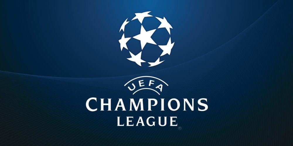 Champions League BATE Borisov vs PSV