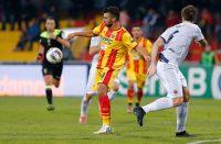 Football Prediction Benevento vs Lecce