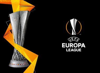 Europa League Burnley vs Istanbul Basaksehir