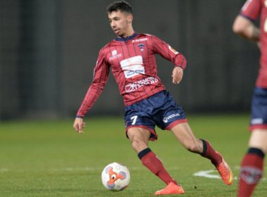 Football Prediction Clermont Foot vs FC Metz