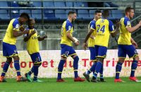 Football Prediction Clermont Foot vs Sochaux