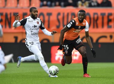 Football Tips Gazélec Ajaccio vs Lorient