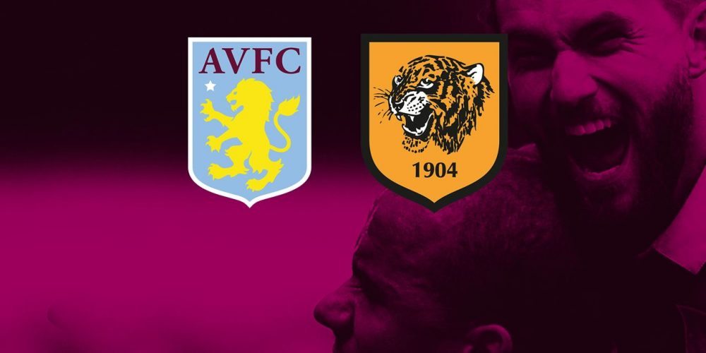 Hull City vs Aston Villa Predictions