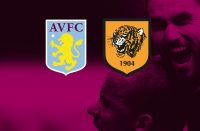 Hull City vs Aston Villa Predictions