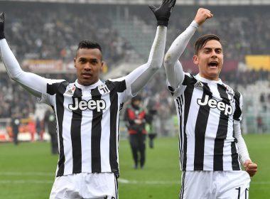 Betting Tips Juventus vs Lazio