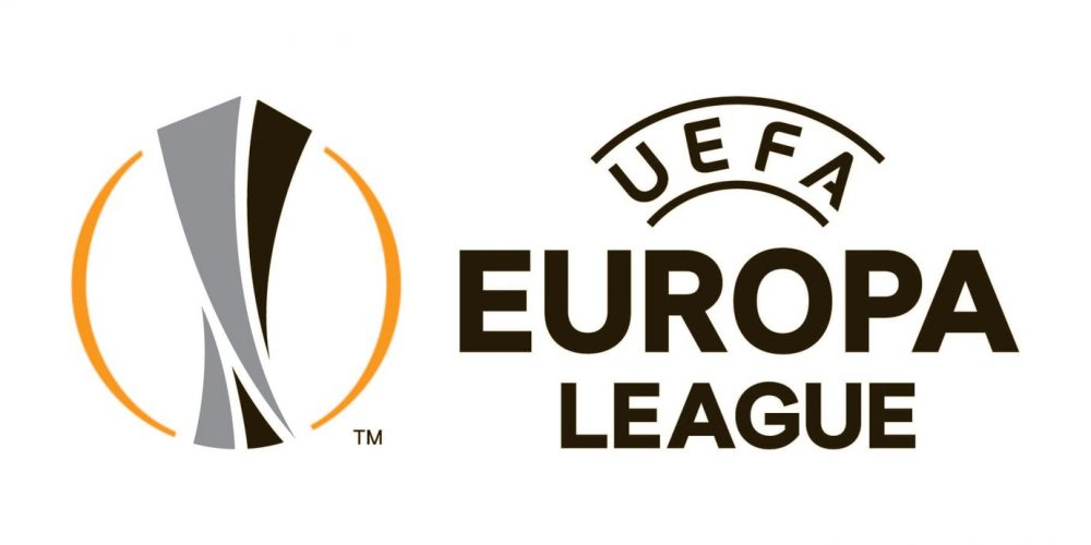 Europa League Leipzig vs Zorya