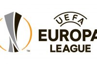 Europa League Leipzig vs Zorya