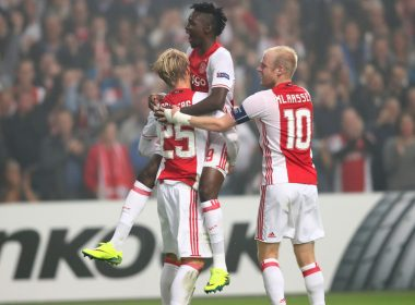 Liège - Ajax Betting Tips