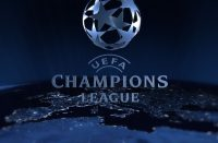 Champions League PAOK vs Benfica