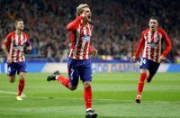 Football Prediction Real Madrid vs Atletico Madrid