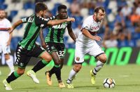 Football Tips Sassuolo vs Genoa