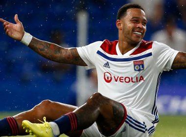 Football Prediction Stade de Reims vs Lyon