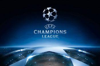 Champions League Trnava vs Red Star Belgrade