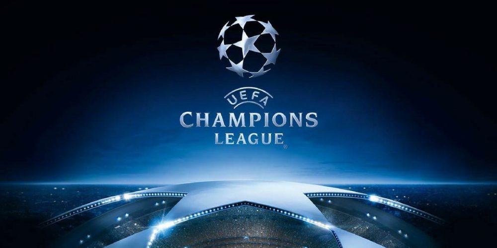 Champions League Youngs Boys vs Dinamo Zagreb