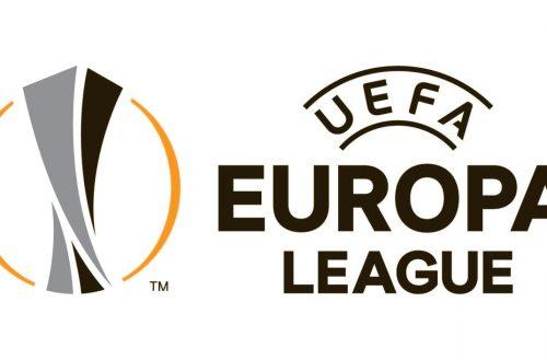 Europa League Zenit St Petersburg vs Molde