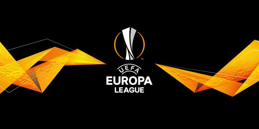 Europa League Zorya vs Braga