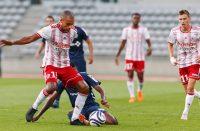 Football Prediction Auxerre vs AC Ajaccio