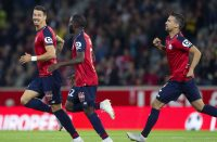 Football Prediction Bordeaux vs Lille