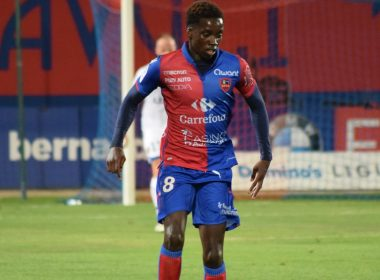 Football Tips Clermont Foot vs Gazélec Ajaccio