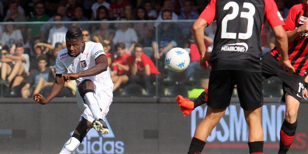 Betting Tips Foggia vs Palermo