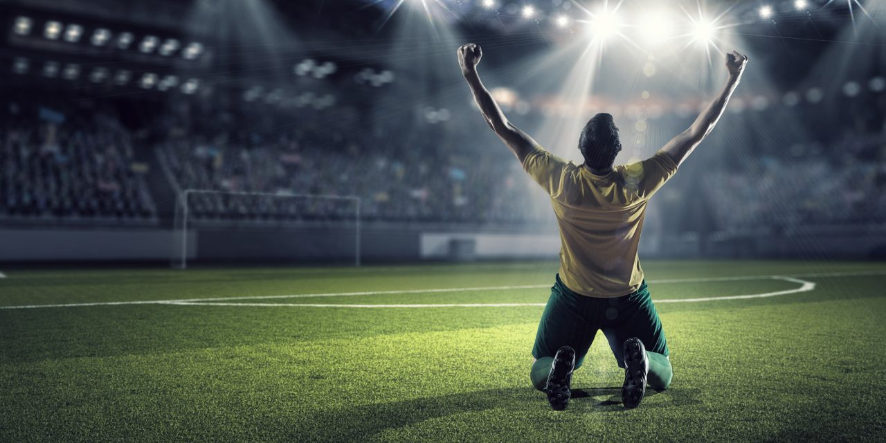 How to predict a football match correctly? - Guide by COREBET