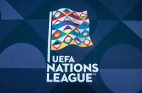 UEFA Nations League Italy vs Poland