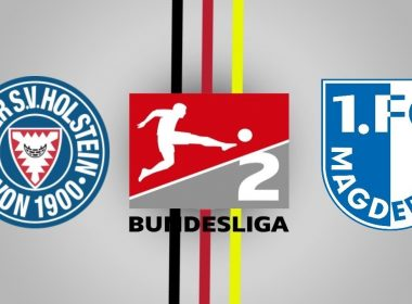 Football Prediction Kiel vs Magdeburg