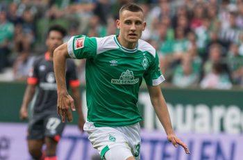 Football Tips Werder Bremen vs Hertha