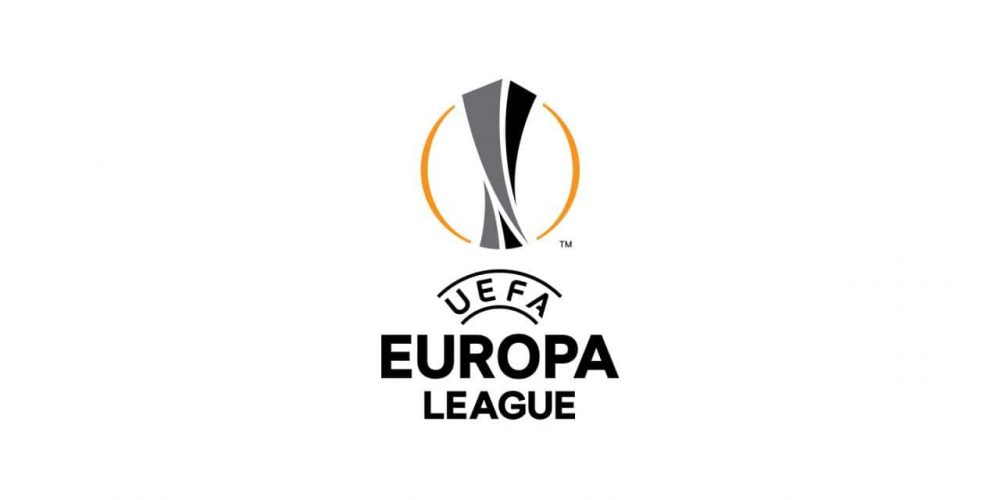 Anderlecht vs Fenerbahce Europa League