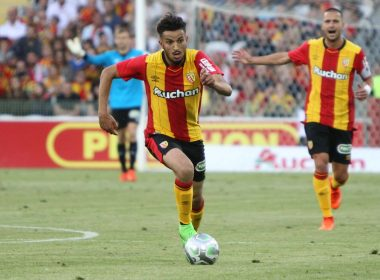 Football Prediction Auxerre vs Lens