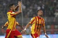 Betting Prediction Benevento vs Livorno
