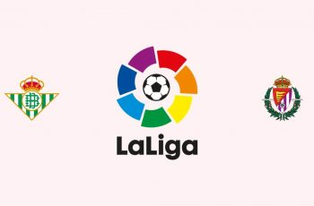 Betis vs Valladolid Betting Tips