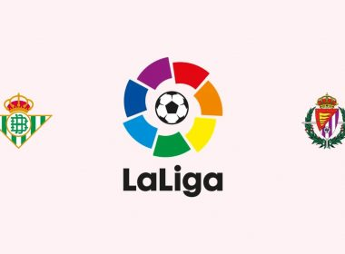Betis vs Valladolid Betting Tips
