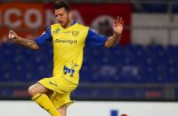 Football Tips Cagliari vs Chievo Verona