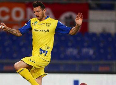 Football Tips Cagliari vs Chievo Verona