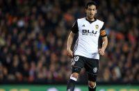 Ebro vs Valencia Football Tips
