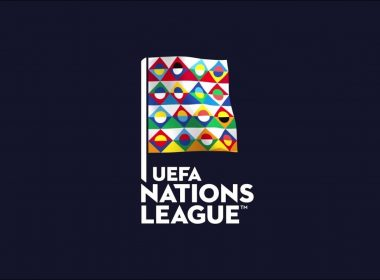 UEFA Nations League Greece vs Hungary