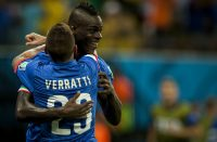 Betting Tips Italy vs Ukraine