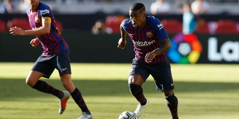 Leonesa vs Barcelona Football Tips